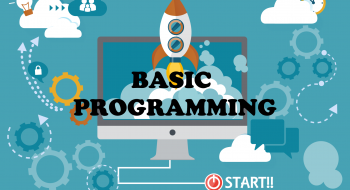 Home page-Basic programming-01