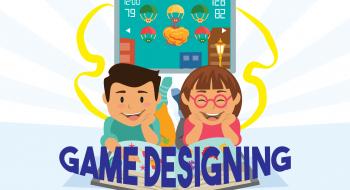 Game Designing-01-01-01